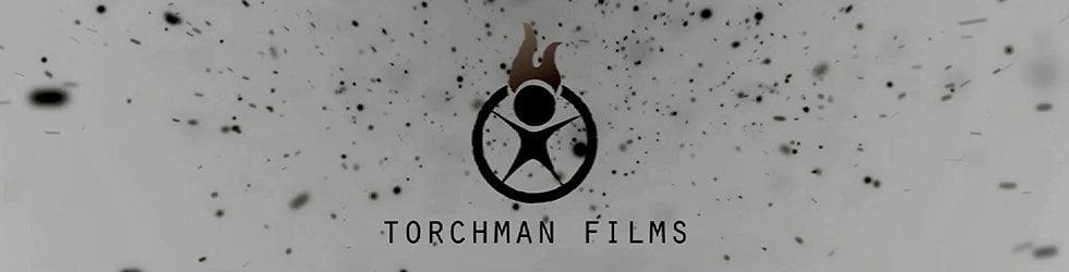 TorchMan Films
