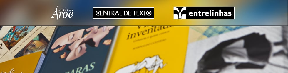 Entrelinhas Editora