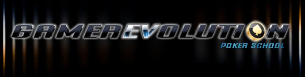 Gamerevolution Poker School Channel