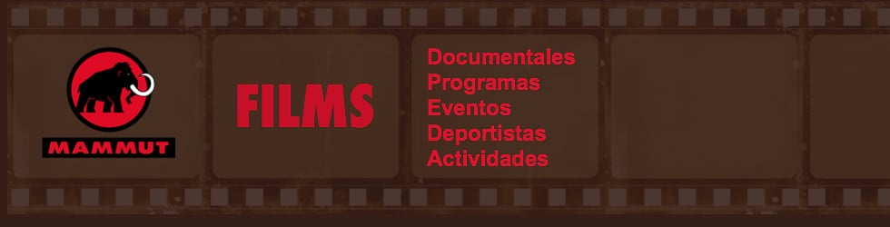 Mammut Films