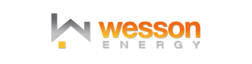 Wesson Energy