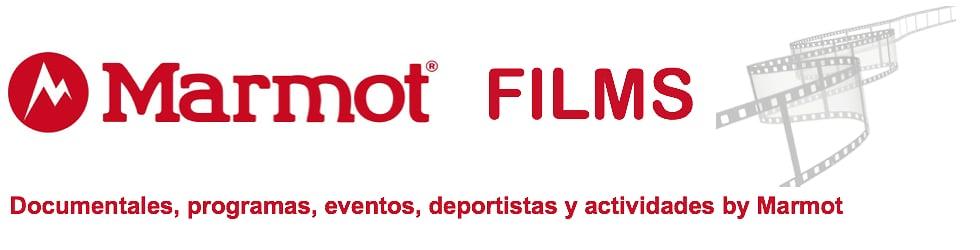 Marmot Films