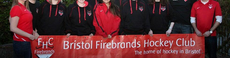 Firebrands TV