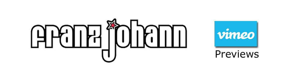 Franz Johann :: BABAMUSIC