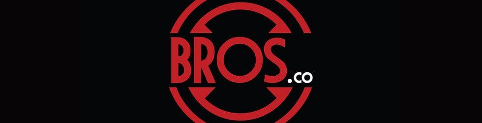 Bros-Co