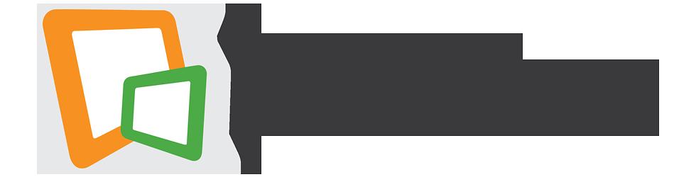 Discus - South Carolina's Virtual Library