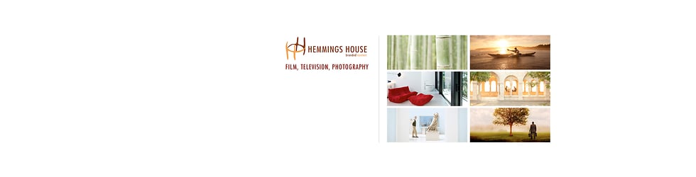 Hemmings House Pictures