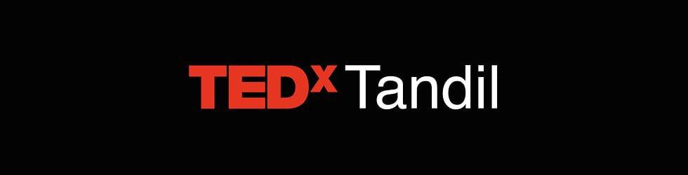 TEDx Tandil
