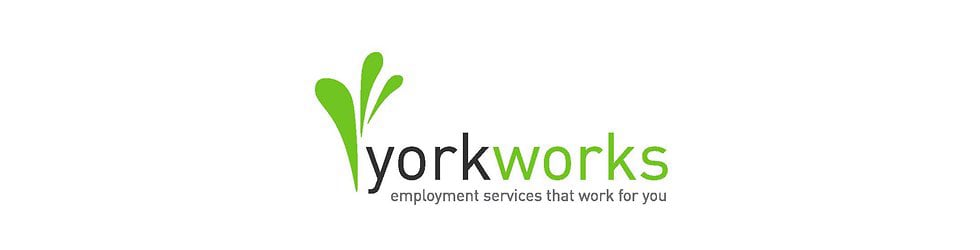yorkworks KEEP Project (Keeping Employees through Employer Practices)
