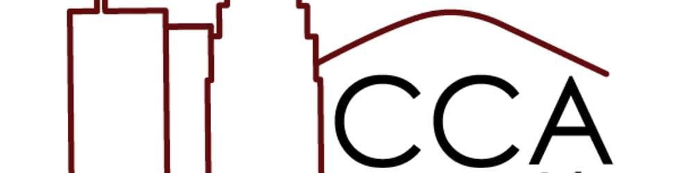 CCA Video-Casts
