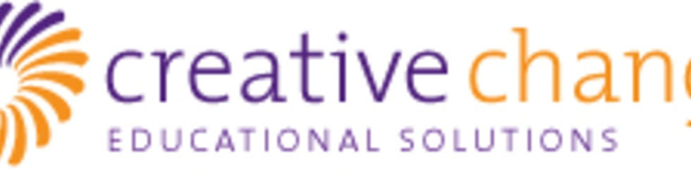 Creative Change Educational Solutions