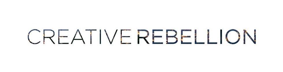 Creative Rebellion