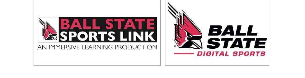 Ball State Sports Link