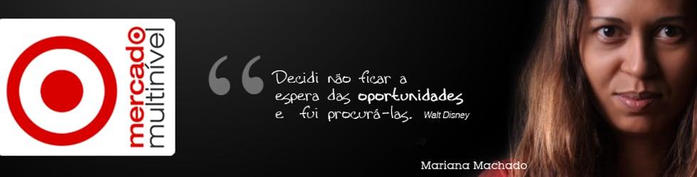 Mariana.com.vc