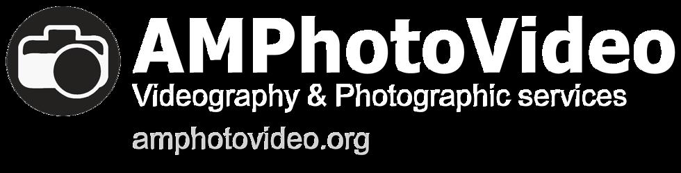 Alastair Mckenzie - Camera Operating