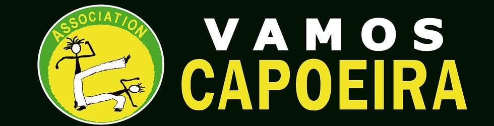capoeira-paris-vidéos-youtube
