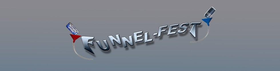 Funnel Fest