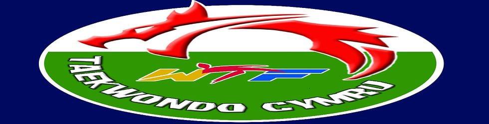 Taekwondo Cymru