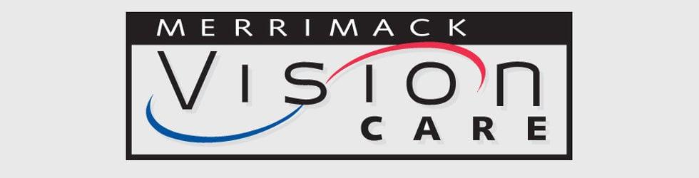 Merrimack Vision Care/ Evision Eyecare (Kevin Chauvette)
