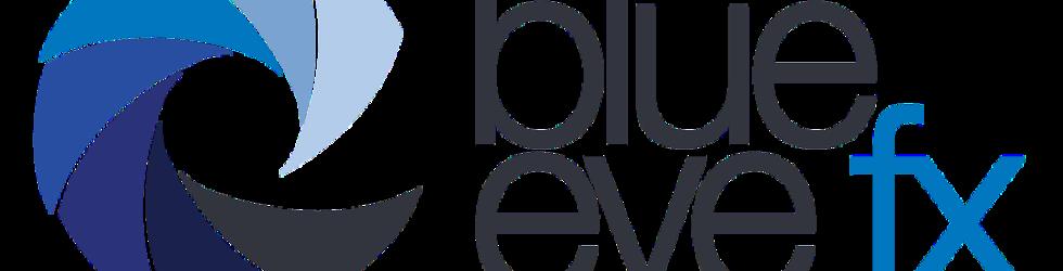 Blue Eye FX Production Media Courses