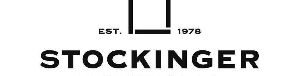 Stockinger - Bespoke Safes