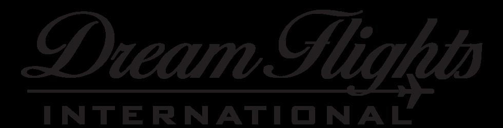Dream Flights International