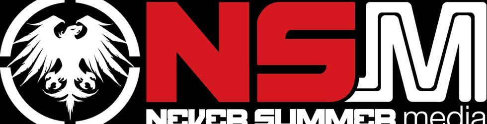 Never Summer-Skate