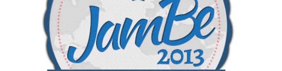 JamBeTV - JamBe 2013