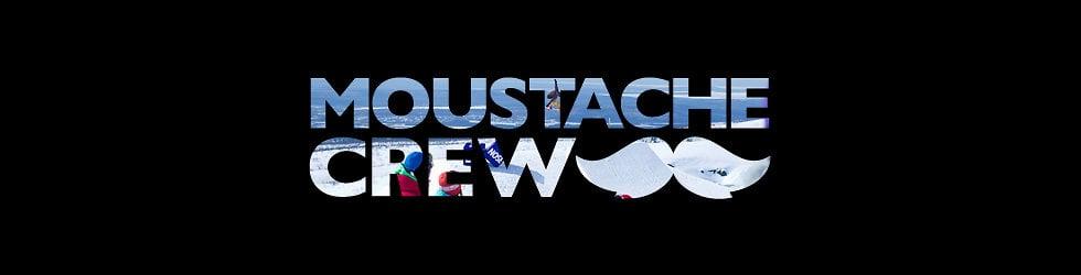 Moustache Crew