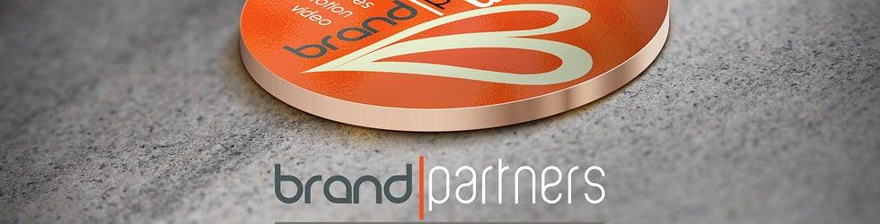 BrandPartners video Work