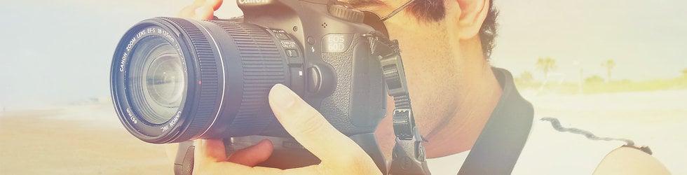 Canon 60D Films