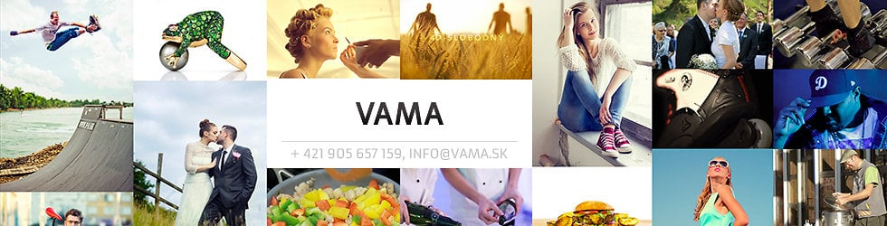 VAMA productions