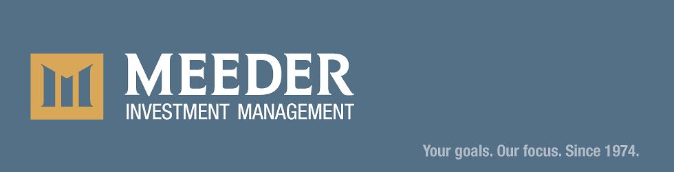 Meeder Retirement Portfolios