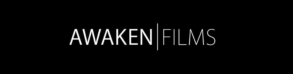 Awaken Commercial