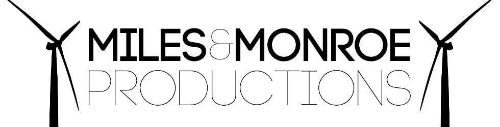 Miles & Monroe Productions