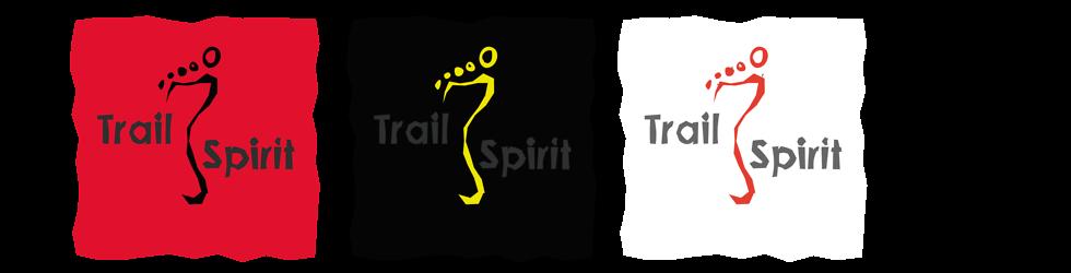 TrailSpirit TV