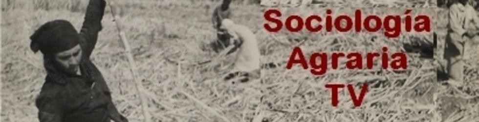 Sociología Agraria TV