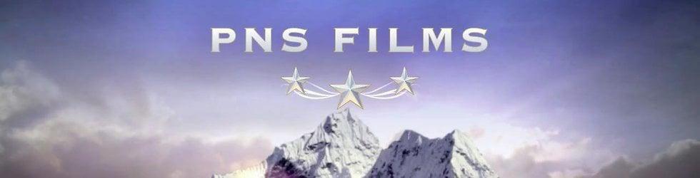 PNS Films