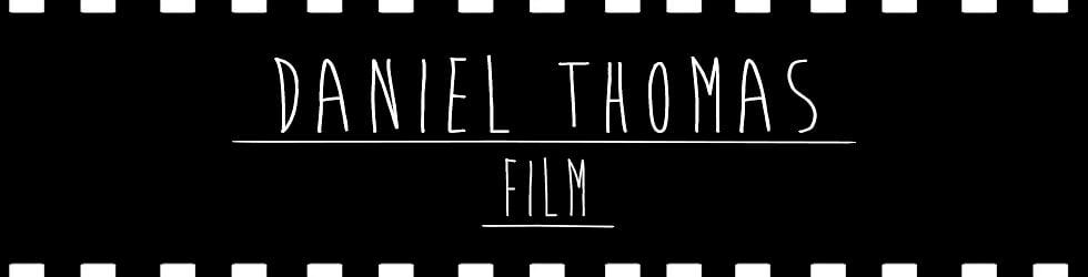 Daniel Thomas Film