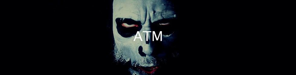ATM PRODUCTION