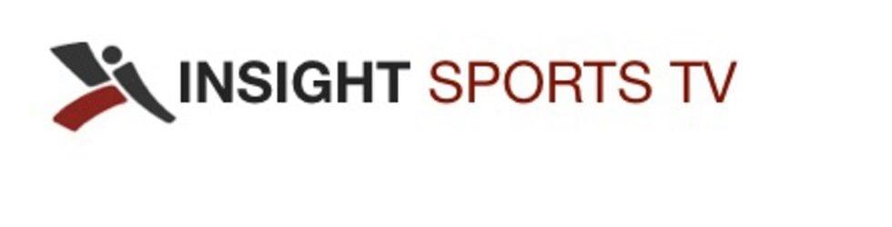 Insight Sports
