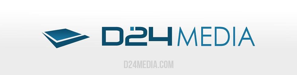 D24 MEDIA
