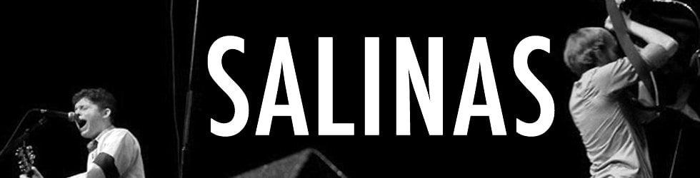 Salinas Videos
