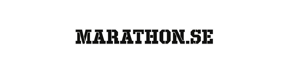 Marathon.se webb-TV
