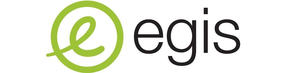 Groupe Egis