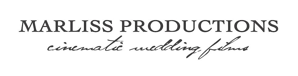 Marliss Productions