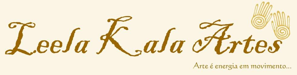 Leela Kala Artes