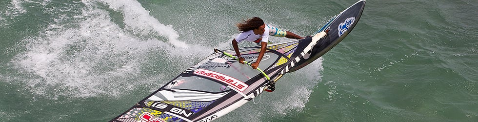 WindsurfChannel