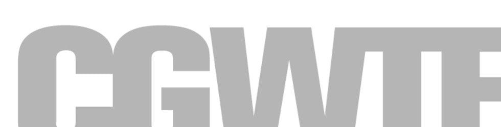 CGWTF