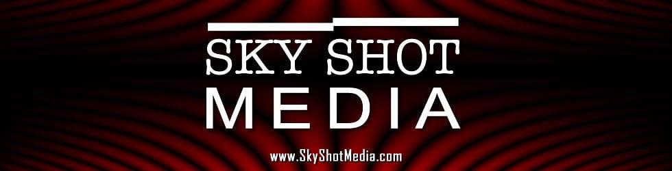Sky Shot Media
